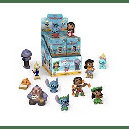 Mystery Mini Blind Box: Disney Lilo & Stitch