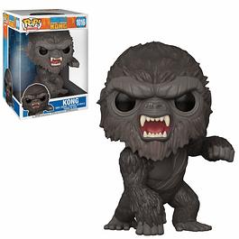 POP! Movies: Godzilla vs. Kong - Kong (Super Sized)