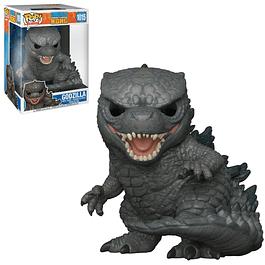 POP! Movies: Godzilla vs. Kong - Godzilla (Super Sized)