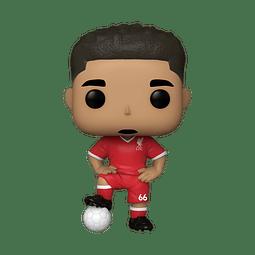POP! Football: Liverpool - Trent Alexander-Arnold