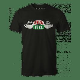 T-shirt Friends Central Perk