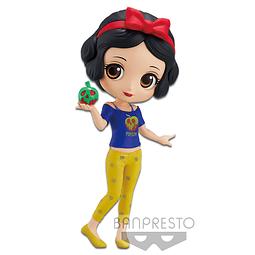 Disney Q Posket Snow White Avatar Style