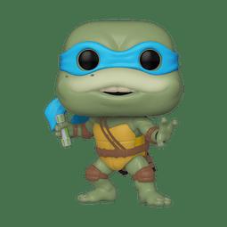 POP! Movies: Teenage Mutant Ninja Turtles - Leonardo