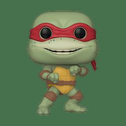 POP! Movies: Teenage Mutant Ninja Turtles - Raphael