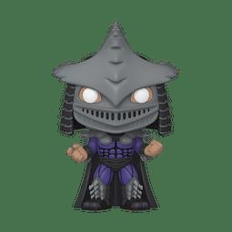 POP! Movies: Teenage Mutant Ninja Turtles - Super Shredder