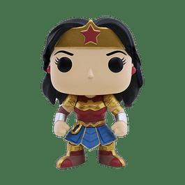 POP! Heroes: DC Imperial Palace - Wonder Woman