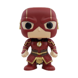 POP! Heroes: DC Imperial Palace - The Flash
