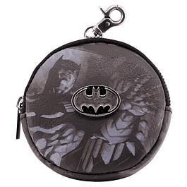 Porta-moedas DC Comics Batman Bat