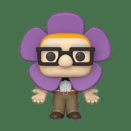 POP! Disney Pixar Dug Days: Carl