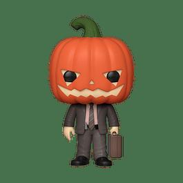 POP! TV: The Office - Dwight Schrute