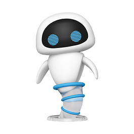 POP! Disney Pixar Wall-E: Eve