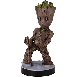 Marvel Cable Guy Baby Groot