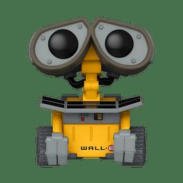 POP! Disney Pixar Wall-E: Charging Wall-E