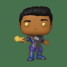 POP! Marvel Eternals: Kingo