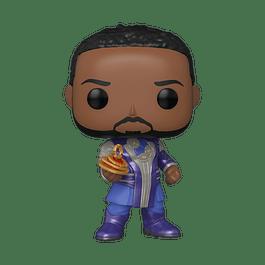 POP! Marvel Eternals: Phastos