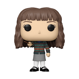 POP! Harry Potter: Hermione Granger
