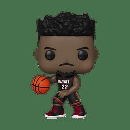 POP! Basketball: Miami Heat - Jimmy Butler