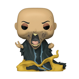 POP! Movies: The Mummy - Imhotep