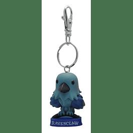Porta-chaves Harry Potter Chibi Ravenclaw