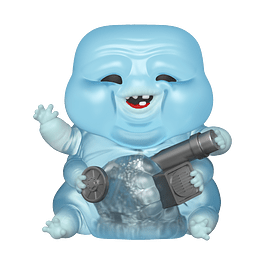 POP! Movies: Ghostbusters Afterlife - Muncher
