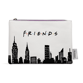 Bolsa Friends New York Skyline