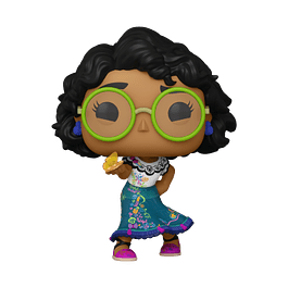 POP! Disney: Encanto - Mirabel