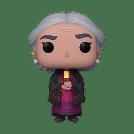 POP! Disney: Encanto - Abuela