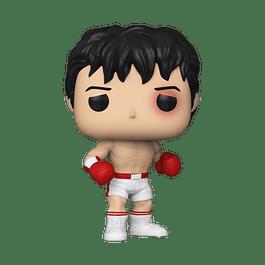 POP! Movies: Rocky 45th - Rocky Balboa