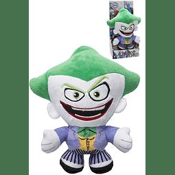 Peluche The Joker 20 cm