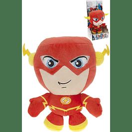 Peluche The Flash 20 cm