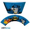 Taça Batman & Robin