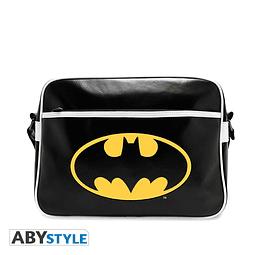 Mala DC Comics Batman Logo