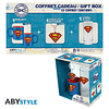 Gift Box DC Comics Superman