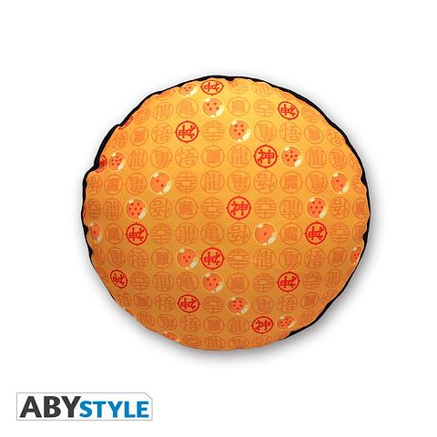 Almofada Dragon Ball Bola de Cristal