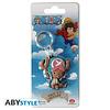 Porta-chaves One Piece Chopper