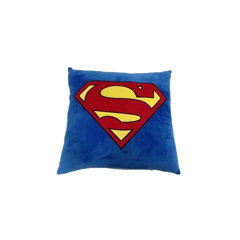 Almofada Superman Logo