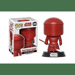 POP! Star Wars: Praetorian Guard