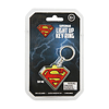 Porta-chaves Superman Logo Light Up