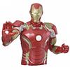 Mealheiro Marvel Iron Man