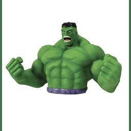 Mealheiro Marvel Hulk