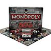 Monopoly: The Walking Dead