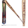 Harley Quinn's Good Night Baseball Bat