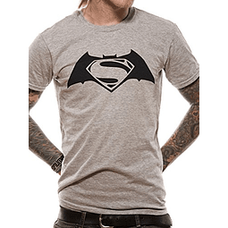 T-shirt Batman v Superman