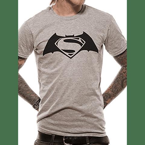 T-shirt Batman v Superman