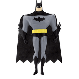 Figura Flexível Batman TNBA