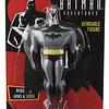 Figura Flexível Batman TNBA