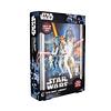 Luminart Star Wars