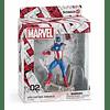 Figura Marvel Captain America