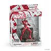 Figura Marvel Iron Man