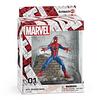 Figura Marvel Spider-Man